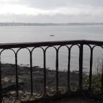 Larmor-Plage et Lorient de Port-Louis