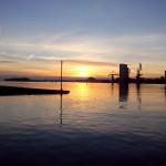 Lorient_La rade
