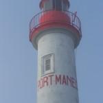 Port Manec